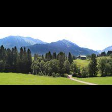 Balkon_panorama_1100x300