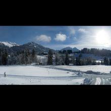 Blick_vom_Balkon_Winter